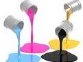 涂料厂强大的可持续发展能力